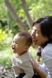 2011 10 30_nature_0248リサイズ2
