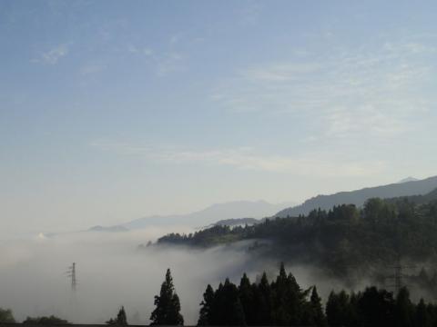 20110925-01.jpg