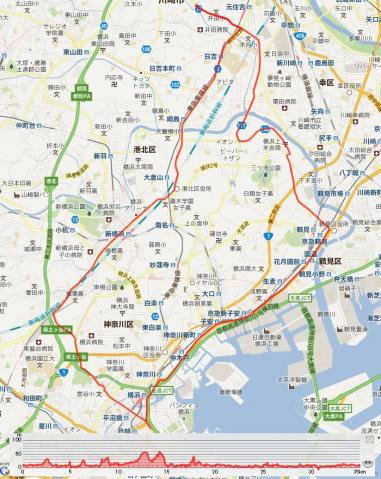 20110929map.jpg