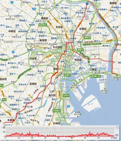 20111002map.jpg