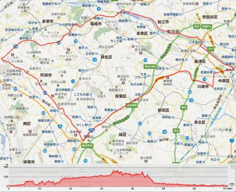 20111018map.jpg