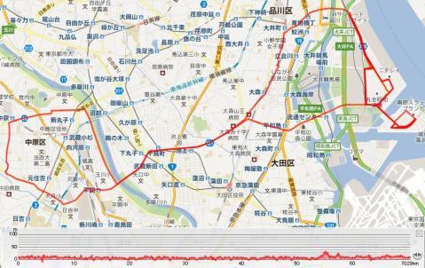 20111120map.jpg