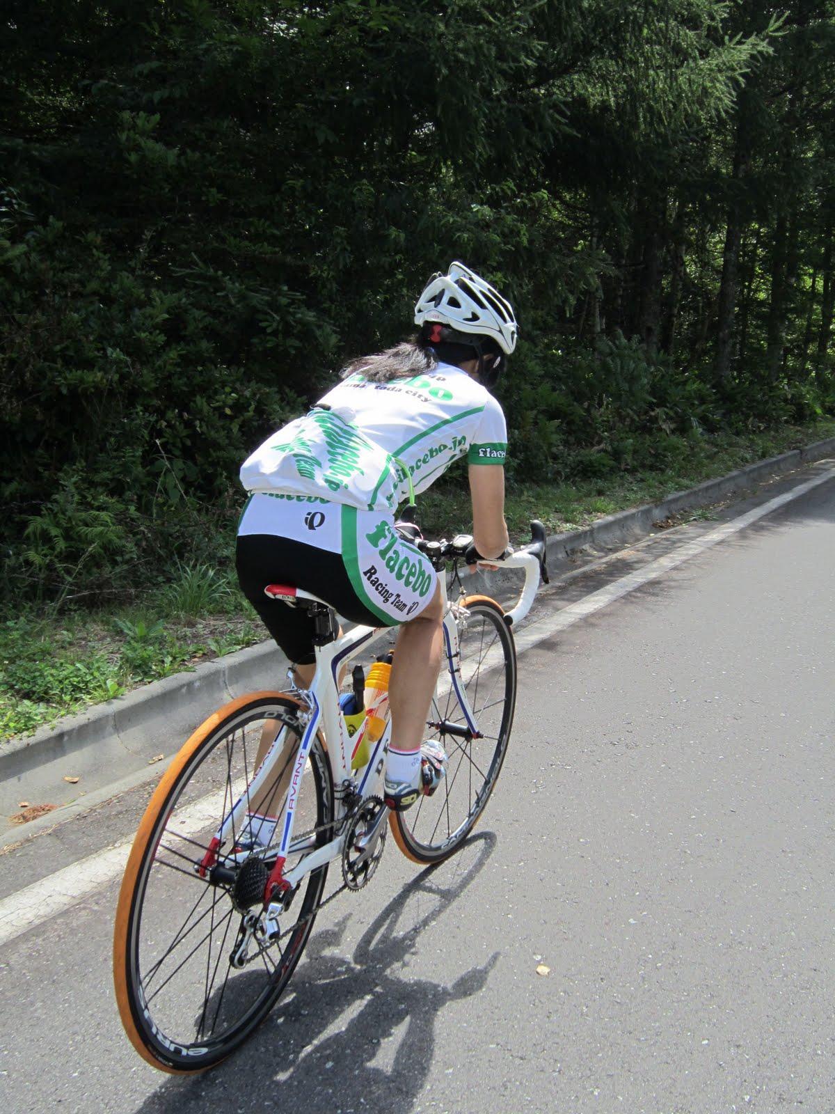 ... 田! : 釣り・ときどき自転車