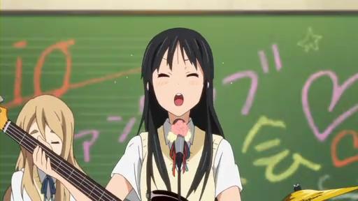 けいおん!! 第7話 「お茶会!」 - ひまわり動画.mp4_001271436