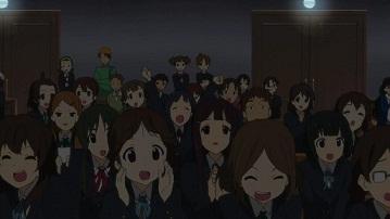 けいおん! 第12話 「軽音!」 - ひまわり動画.mp4_0010812052