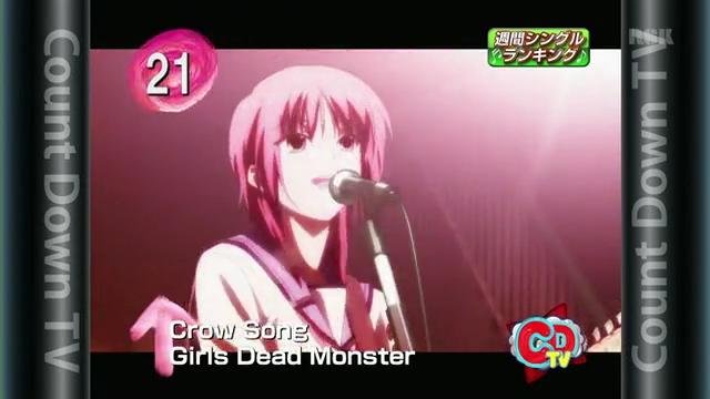 CDTV 2010.05.23 - ひまわり動画.mp4_000120286