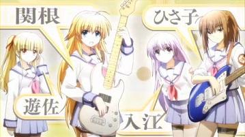 Angel Beats! 第11話 - ひまわり動画.mp4_000044961
