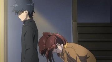kiss×sis 第11話 「いい日、ダメ出し!」 - ひまわり動画.flv_000830621