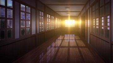 Angel Beats! 第12話 Knockin on Heavens Door - ひまわり動画.flv_000143018