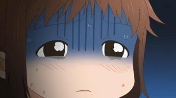 WORKING!! 第12話 「なぜか! の決戦前夜。種島の恩返し」 - ひまわり動画.mp4_001110902