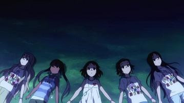 けいおん!! 第12話「夏フェス!」.flv_001222110