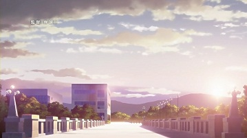 Angel Beats! 第13話(終) Graduation - ひまわり動画 mbs 200M.mp4_001418417
