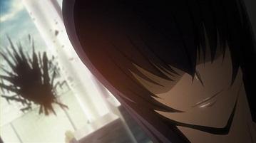 学園黙示録 HIGHSCHOOL OF THE DEAD ACT2 「Escape from the DEAD」 - ひまわり動画2.mp4_000545920
