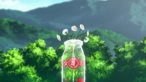 あの日見た花の名前を僕達はまだ知らない。 第11話 (終) 1280x720 200M - ひまわり動画.mp4_001284074