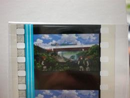 P52802119.jpg