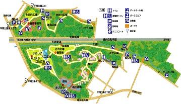 map20081.jpg