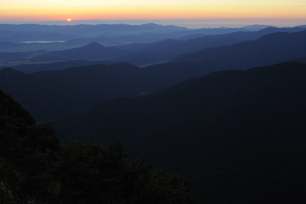 _DSC0595_Sunset