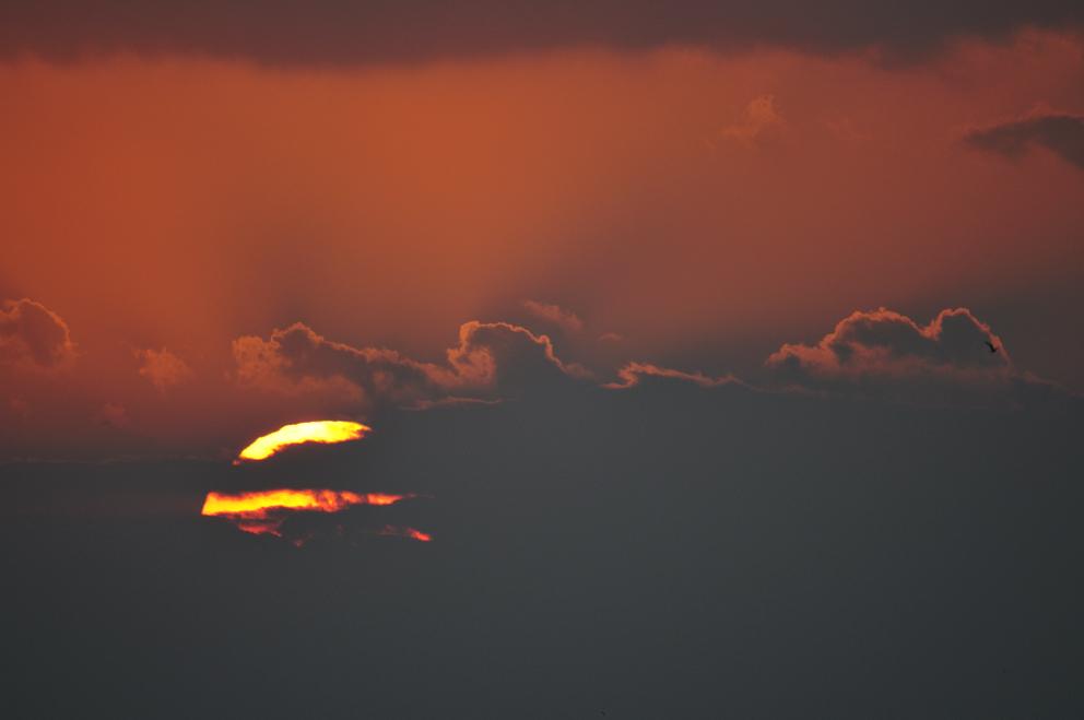 _DSC8941_sunset.jpg