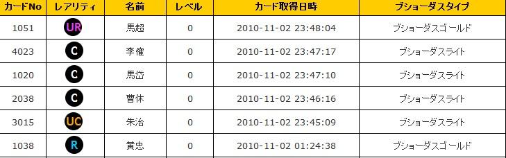 2010y11m03d_193839134.jpg