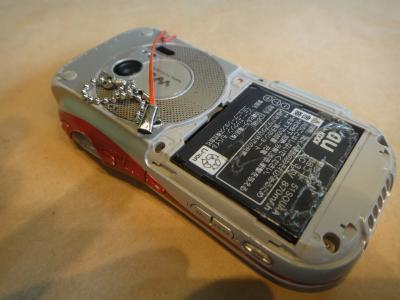 DSC02673_convert_20130704152857.jpg