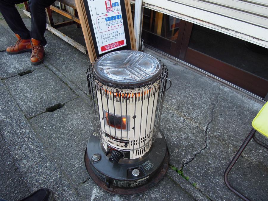 飯田商店3