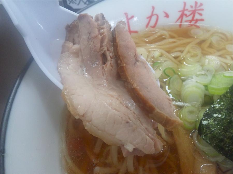 よか楼熊谷店8