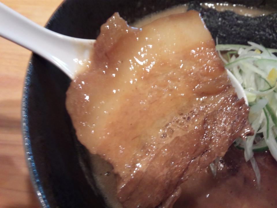 麺魂39⑥