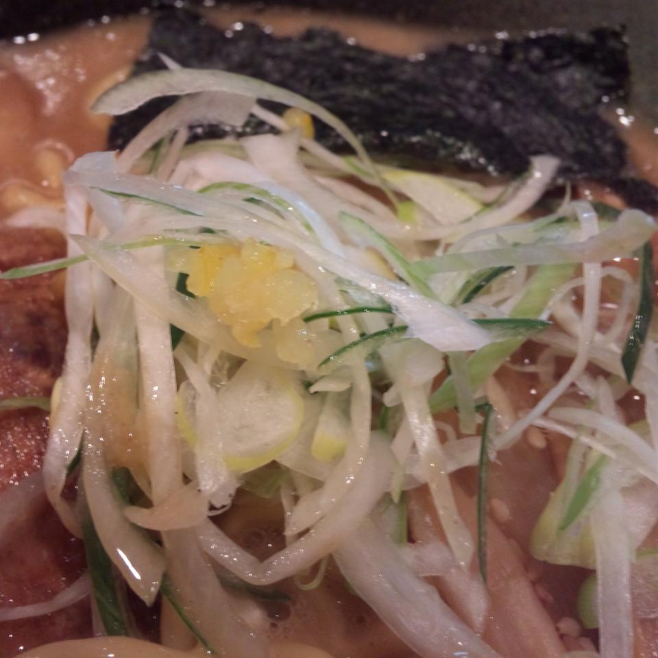 麺魂39⑨