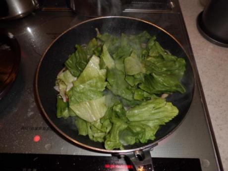 20120318夕食5