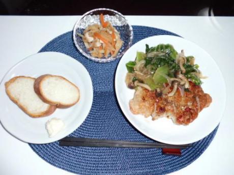 20120318夕食10