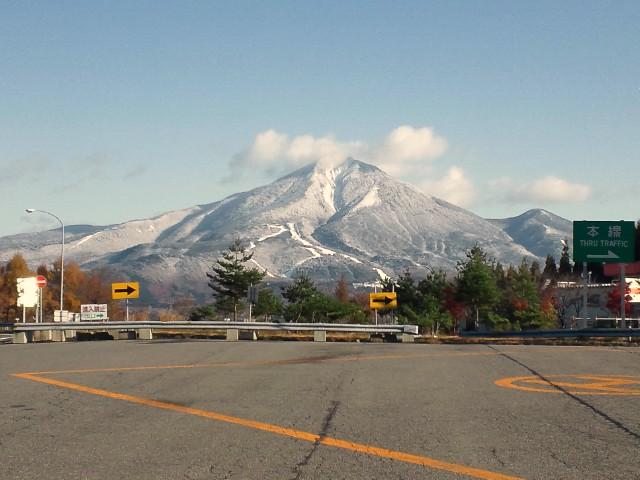 11-11-16雪景色