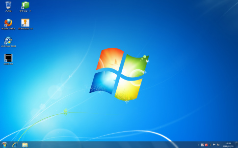Windows7-64bit