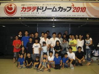 2010080705