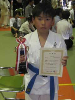 2010042503