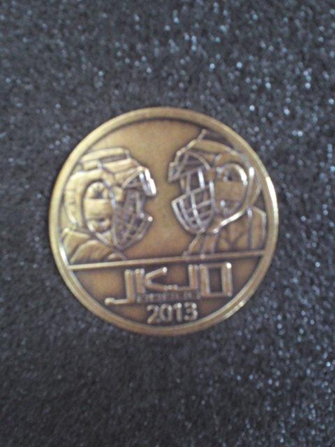 2013021201