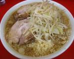 jiro_jinbo.jpg