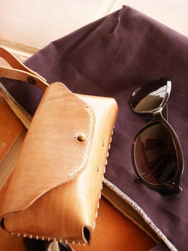 glasses-case-sol-img.jpg