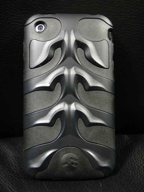 SwicthEasy CapsuleRebel M 01