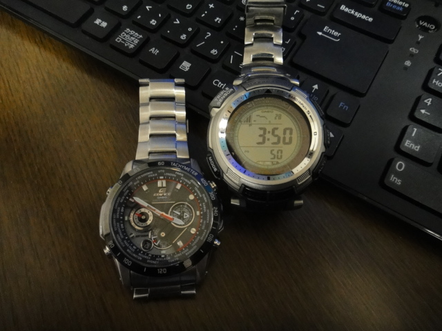 EQW-M1000DB-1AJF 02