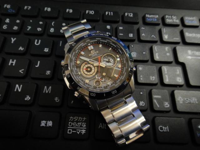 EQW-M1000DB-1AJF 01