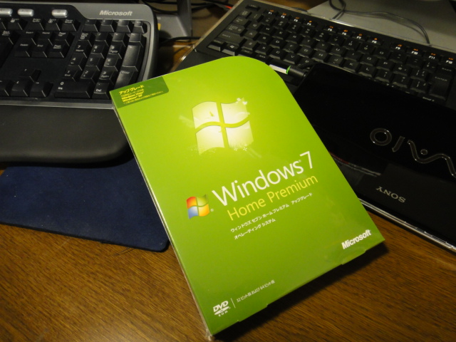 Windows7-01