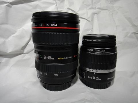 EF24-105mmDSC04004.jpg