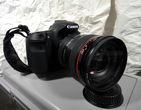EF24-105mmDSC04061-1.jpg