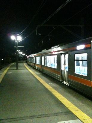 TOJ02-002.jpg