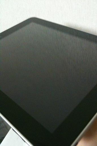 iPad03-2