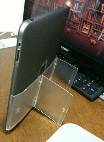 iPad13