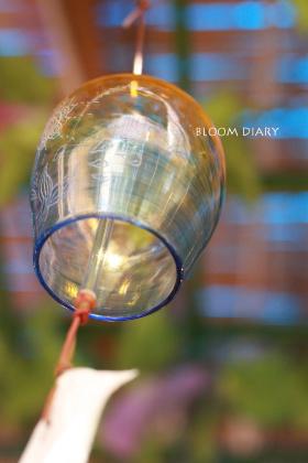BloomDiary0718.jpg