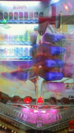 201005161309000.jpg