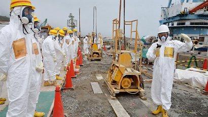 260204-130808-fukushima.jpg