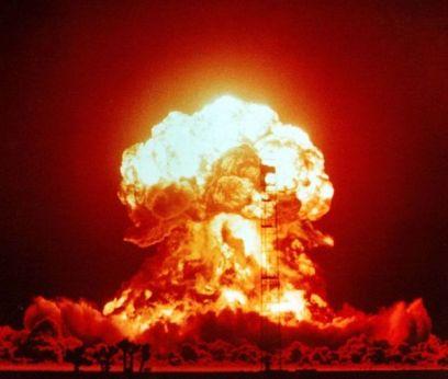 705px-nuclear_fireball.jpg